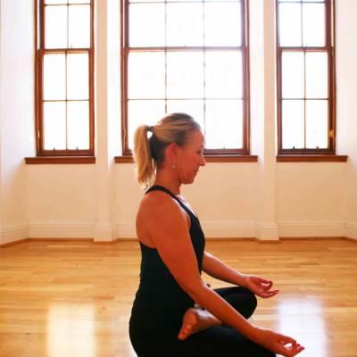 yoga for hips workshop  yoga rose